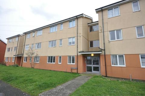 2 bedroom flat for sale - Cambrian Road, Tywyn, Gwynedd