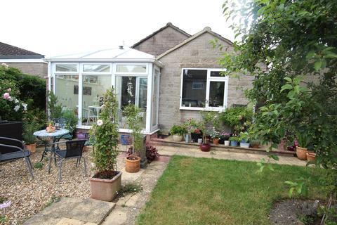 3 bedroom detached house for sale - Little Parks, Holt, Trowbridge, Wiltshire, BA14