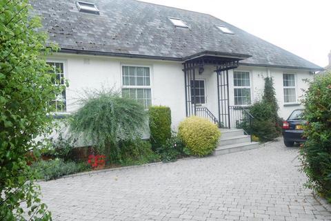 5 bedroom detached house for sale - Elm Grove Road, Topsham