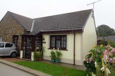 2 bedroom semi-detached bungalow for sale - 26 Ashdale Lane