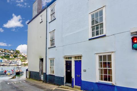 2 bedroom terraced house for sale - The Ferry Slip, Dartmouth, Devon