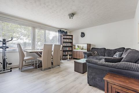 2 bedroom ground floor flat for sale - Brishing Lane, Maidstone