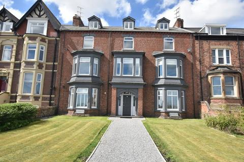 2 bedroom apartment for sale - Crownville, Roker Terrace