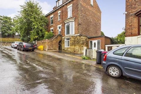 5 bedroom semi-detached house for sale - Broom Terrace, Rotherham