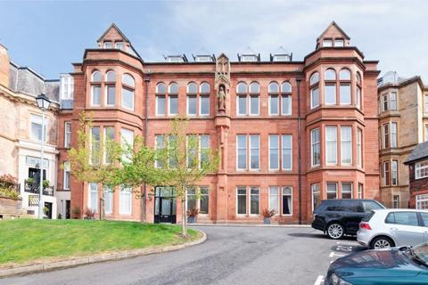 2 bedroom apartment for sale - 0/2 80 Victoria Crescent Road, Dowanhill, G12 9JL