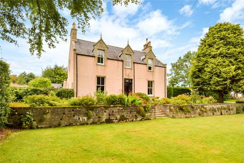 5 bedroom detached house for sale - Tulloford, Oldmeldrum, Inverurie, Aberdeenshire, AB51
