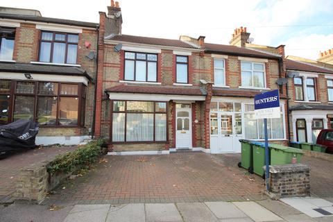 4 bedroom terraced house for sale - Rochdale Road, Abbey Wood, London, SE2 0XB