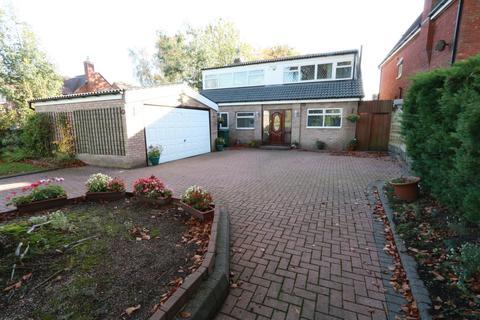 5 bedroom detached house - Hampton Lane, Solihull