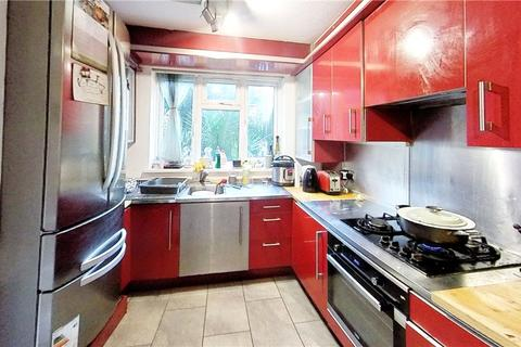 3 bedroom end of terrace house to rent - Manor Place, Kennington, London, SE17