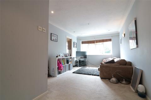 1 bedroom apartment to rent - Simmonds Close, Bracknell, Berkshire, RG42