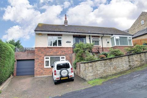 3 bedroom detached house for sale - Church Bank, Shotley Bridge, Consett, DH8