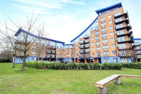 2 bedroom apartment to rent - Luscinia View, Napier Road, Reading, Berkshire, RG1