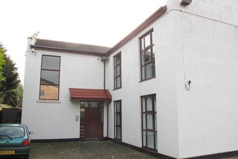 2 bedroom apartment to rent - 1-3 South View, Bamford