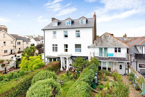 5 bedroom terraced house for sale - Exmouth, Devon