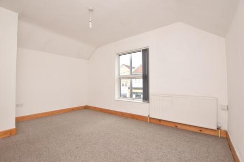 2 bedroom apartment to rent - Gloucester Road, Horfield