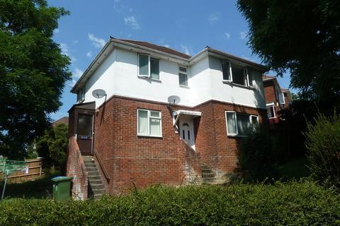 2 bedroom ground floor maisonette for sale - 100 Witts Hill