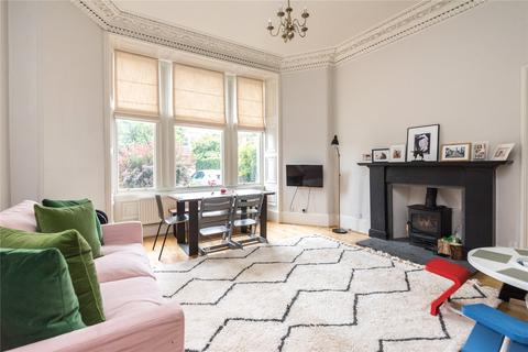 2 bedroom apartment for sale - Morningside Park, Edinburgh