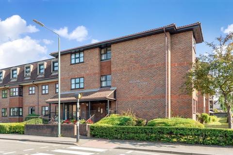 1 bedroom flat for sale - Tudor Court, Hatherley Cr, Sidcup, DA14 4HY