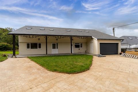 6 bedroom detached house for sale - Looe, Cornwall