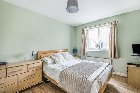 2 bedroom apartment for sale - Denham Road, London