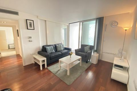 2 bedroom apartment to rent - Beetham Tower, Holloway Circus Queensway