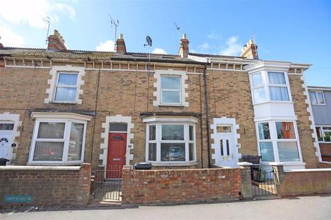 3 bedroom terraced house for sale - GREENWAY ROAD