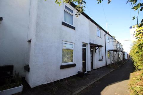 2 bedroom cottage for sale - Railway Path, Ormskirk