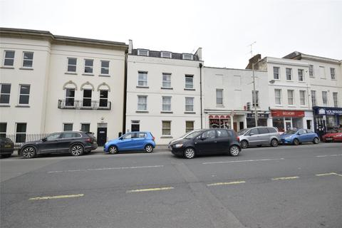2 bedroom apartment to rent - Flat 7 Park Gate 25 Bath Road, CHELTENHAM, GL53