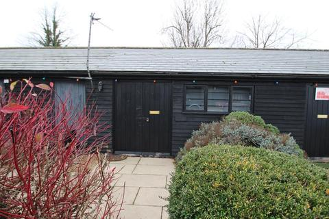Property to rent - Chelsfield Lane, Orpington, Kent, BR6 7RS