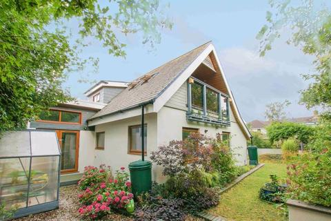 4 bedroom detached bungalow for sale - Myrtle Close, Exeter