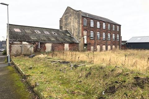 Property for sale - TO LET, The Rope Works, Schofield Street, Heywood