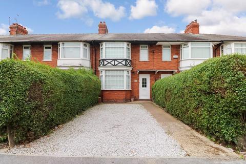 3 bedroom terraced house for sale - Louis Drive, Westlands Road