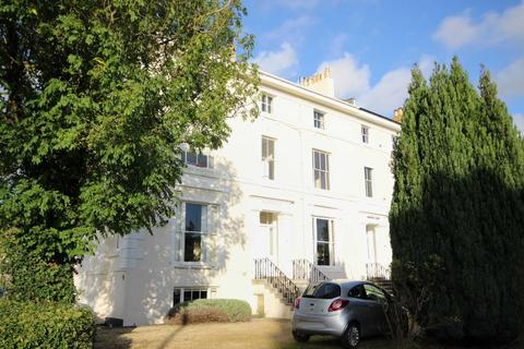 1 bedroom apartment for sale - Ashford Road, Tivoli, Cheltenham, Gloucestershire, GL50