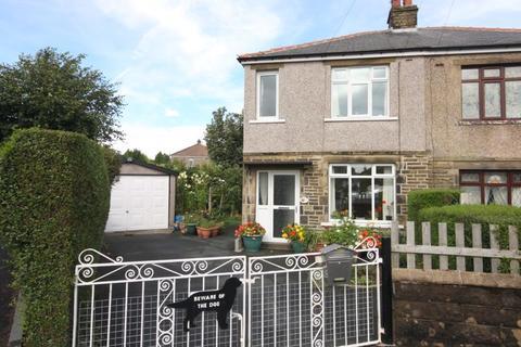 3 bedroom semi-detached house for sale - Headland Grove, Bradford