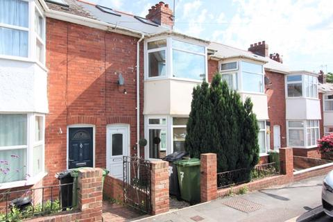 1 bedroom house share to rent - Hanover Road, Exeter