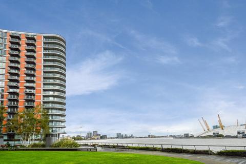 2 bedroom flat for sale - New Providence Wharf, Canary Wharf E14
