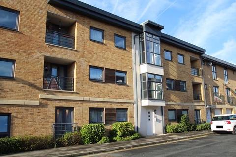 2 bedroom apartment for sale - Pasteur Drive, Old Town, Swindon