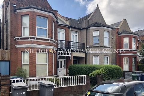 2 bedroom apartment for sale - Ballards Lane, Finchley, London N12