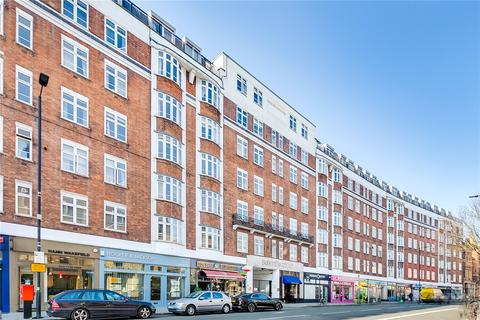 2 bedroom apartment to rent - Parkview Court, 38 Fulham High Street, London SW6