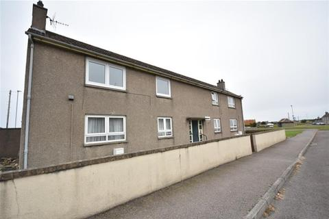 1 bedroom flat to rent - Park Place, Lossiemouth, Elgin