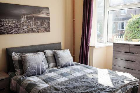 1 bedroom house share to rent - Room 1, 85 Park Street