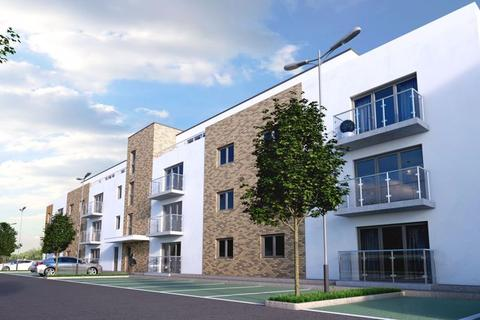 1 bedroom apartment for sale - Stockwood Gardens (Shared ownership option)