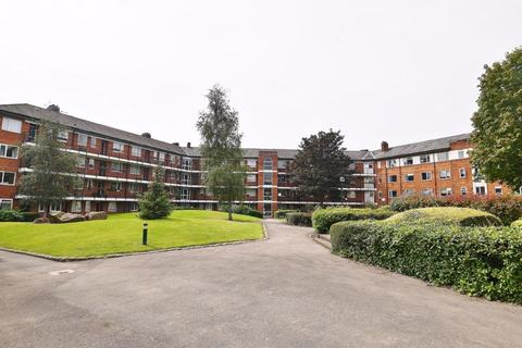 2 bedroom flat for sale - Redmires Court, Eccles New Road, Salford