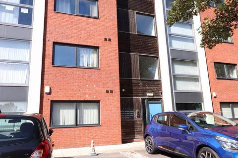 2 bedroom apartment for sale - Trinity Road, Bootle