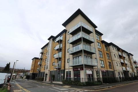 2 bedroom flat for sale - Flat , Regent House, Station Road, Strood, Rochester