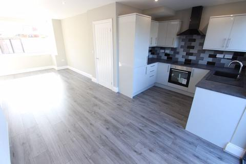 3 bedroom terraced house for sale - Morval Crescent, Liverpool