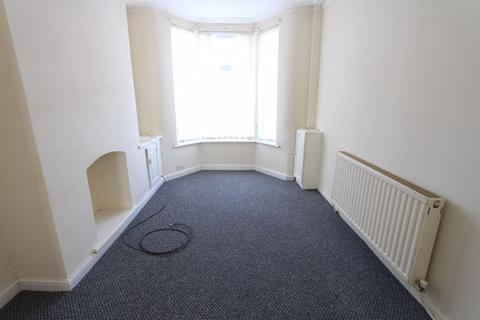 2 bedroom terraced house for sale - Longfield Road, Liverpool