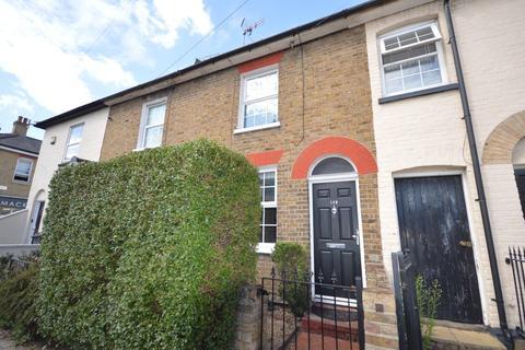 2 bedroom terraced house for sale - Moulsham Street, Chelmsford, CM2