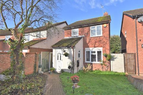 3 bedroom detached house - Rowlheys Place, West Drayton, UB7