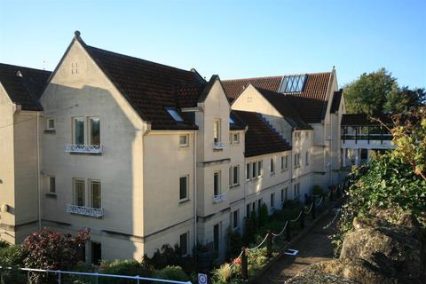 2 bedroom flat for sale - The Ropewalk, Bradford-On-Avon